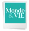 Monde & Vie